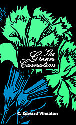 Green Carnation, The