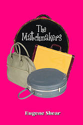 Matchmakers, The