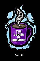 Ladies of Harmony, The