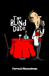 Blind Date, The