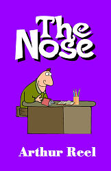 Nose, The