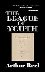 League of Youth, The