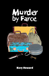 Murder by Farce