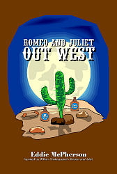 Romeo and Juliet Out West