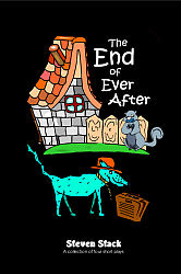 End of Ever After, The
