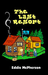 Last Resort, The